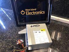 Apple Power Mac G4 QuickSilver Power Supply API1PC12