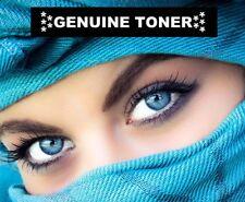 LEXMARK GENUINE/ORIGINAL 64480XW T644 BLACK PRINTER TONER CARTRIDGE *OPENED BOX*