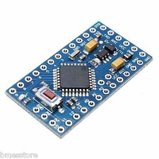 Arduino Pro Mini ATMEGA328 5V Board Module for DIY Projects Low Cost Projects