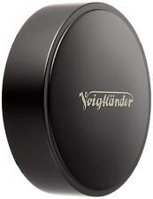 Voigtlander LH-58S Lens Hood for Nokton 58mm f/1.4 SLII Lens w/ Tracking NEW