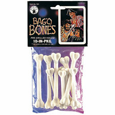 Bag of Bones Set