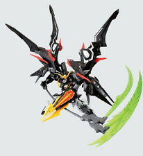 NEW Dragon Momoko model MG 1:100 XXXG-01D2 EW Deathscythe Hell Gundam Ver TV