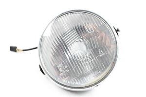 Buell Lighting X1 2001 Headlight