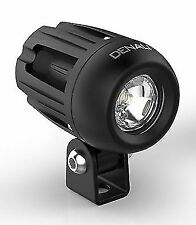 DENALI 2.0 DM LED Light Pod with DataDim Technology (Single)