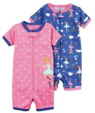 b0d2e0ad0608 18 Months Sleepwear (Newborn - 5T) for Girls
