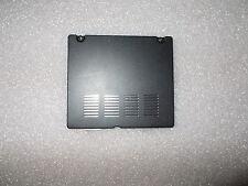 Memory cover door notebook Sony Vaio PCG-7H1M
