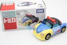 Tomica Takara Tomy Disney Motors Snow White Princess Poppins Diecast Toy Car JP