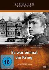 Es war einmal ein Krieg  ( DVD ) Neu & OVP
