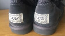 Genuine Cardy uggs