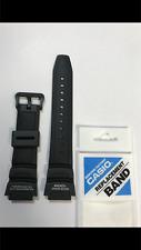 CASIO  Original   Band  SGW-300H    SGW-400H    Black   Strap   SGW300   SGW400