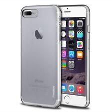 Fundas transparentes Para iPhone 7 Plus para teléfonos móviles y PDAs