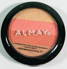 Almay Smart Shade Powder Blush {Shade: #30 Coral} Brand New/Seald