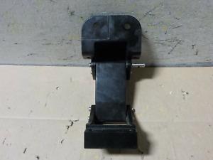 NEW OEM REAR PSSNGR RIGHT LINCOLN NAVIGATOR L 8-17 PASSIVE RUNNING BOARD BRACKET