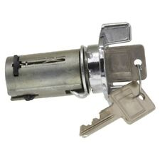 Ignition Lock Cylinder ACDelco Pro C1448