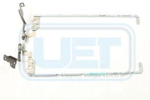 HP Chromebook 14-Q010NR 740147-001 Tested Warranty