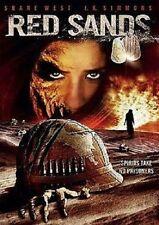 Películas en DVD y Blu-ray acción sin marca