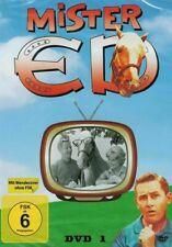 Mister Ed DVD 1