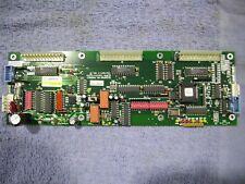 Telemotive Controls E10177-0 Rev:C