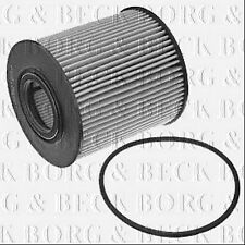 BFO4053 BORG & BECK OIL FILTER fits Volvo 5/97- NEW O.E SPEC 1 YEAR WARRANTY!