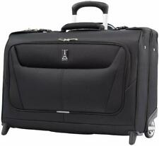 "Travelpro Luggage Maxlite 5 22"" Lightweight Carry-on Rolling Garment Bag"
