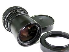 Hasselblad distagon t * 50 mm/1:4,0 para-for Hasselblad (03002)