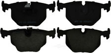 Disc Brake Pad Set-PSC Ceramic Disc Brake Pad Rear Autopart Intl 1414-315620