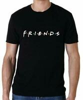 Friends TV Show T-Shirts