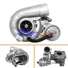 Turbolader FIAT CITROEN PEUGEOT 2.8HDI JTD 92kW 94kW 0375F6 53039700081