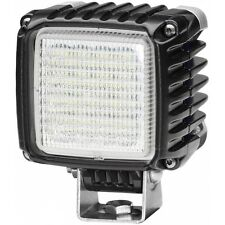 Hella Arbeitsscheinwerfer Power Beam 3000 LED -zur Nahfeldausleuchtung- 16 LEDs