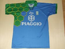 Shirt Volleyball Volleyball Sport Piaggio Roma Size S-XXL