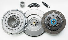 South Bend Clutch 1944-6K 7.3L PowerStroke 1999-2003 / F250-F350 Super Duty