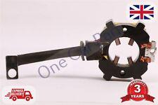 RENAULT CLIO MEGANE 1.5 DCI starter brush holder 12 V Mitsubishi Type