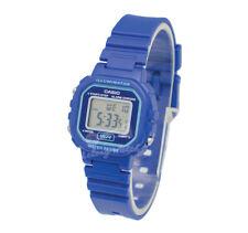 Casio Digital Watch LA20WH-2A