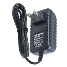 ABLEGRID AC/DC Adapter for Samsung SEB-1019RW SEP-1001RW Baby Monitor Power PSU