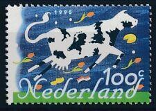 1630 TIEN VOOR EUROPA (Postfris-MNH)