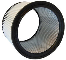 HQRP Filtro HEPA para Shop-Vac QSP Quiet Deluxe 5867300 5867500 90304 (Tipo U)