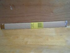 More details for tri-ang oo gauge r415 pack of six x 15 inch catenary wires  new sealed