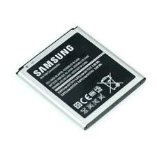 Battery Galaxy S4 Samsung I9500 Original in BLISTER and Earphones Hs130