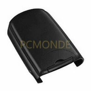 HP iPAQ CF Expansion Pack H3600 H3700 H3800 H3900 H5400 H5500 170339B21 FA115A
