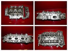 Peugeot 2008 208 301 308 1.2 12v E-Vti Hmz Totalmente Nuevo con Culata