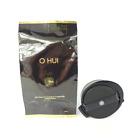 [O HUI] Ohui Ultimate Cover Cushion Moisture 15g Refill 15g SPF50+ PA+++ OHUI