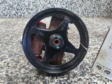 Power Steering Pump/Motor 2009 F150 Sku#2522094