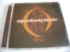 Mer de Noms by A Perfect Circle (CD, 2000, Virgin Records)