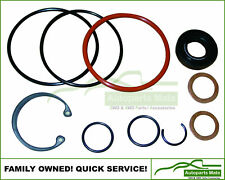 Landcruiser 80 Series Power Steering Pump Seal Kit HZJ80 HDJ80 01/90~12/97