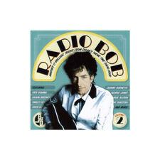 Radio Bob Volume 2 (17 Tracks From Bob Dylan's Theme Time Radio