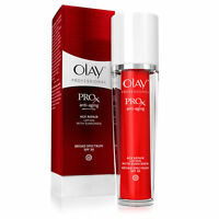 Olay Professional ProX Anti-Aging Age Repair Lotion SPF 30- 2.5 oz EXP 6/18