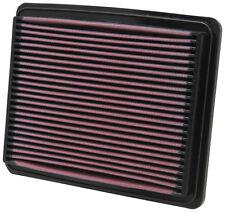 K&N AIR FILTER FOR KIA MAGENTIS 2.0 2.5 V6 2001-2006 33-2188