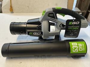 EGO LB5300 530CFM 3-Speed 56V Cordless Blower New Open Box Tool-Only  0006