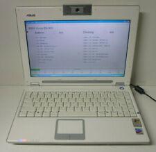 Diagnose Laptop für BMW /Ediabas Inpa D+K+P Interface