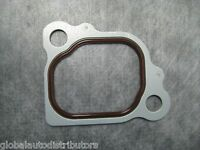 Toyota OEM Water Bypass Gasket 16341-50020 Factory Various Models 1997-2010